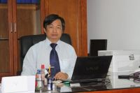 Ban giám hiệu (Board of Rectors)