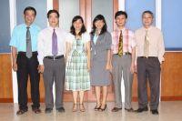 Khoa Quản Lý Nhà Nước ( State Management Department)